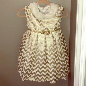 Other - 🌸host pick NEW formal toddler Dress easter